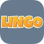 Lingo The word game   APK MOD (Unlimited Money) 3.0.21