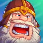 Lords Royale: RPG Clicker APK MOD (Unlimited Money) 1.1.14