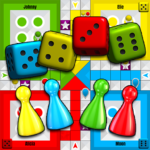 Ludo Club Master Game APK MOD (Unlimited Money) 1.08