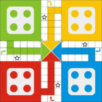 Ludo Game : Free Multiplayer Ludo, The Dice Game APK MOD (Unlimited Money) 1.9