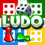 Ludo Game : Ludo Winner APK MOD (Unlimited Money) 1.21