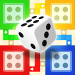Ludo Lord APK MOD (Unlimited Money) 3.2.61