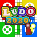 Ludo – Offline Free Ludo Game APK MOD (Unlimited Money) 3.2
