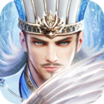 一代軍師M APK MOD (Unlimited Money) 1.1.5
