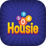 M-Housie APK MOD (Unlimited Money) 2.37