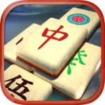 Mahjong 3 APK MOD (Unlimited Money) 1.70