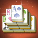 Mahjong Solitaire APK MOD (Unlimited Money) 2.8.37