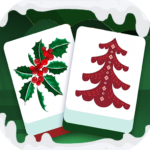Mahjong Tours: Free Puzzles Matching Game   APK MOD (Unlimited Money) 1.62.50350