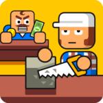 Make More! – Idle Manager APK MOD 2.2.24  (Unlimited Money)