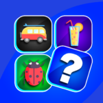 Memory Games – Picture Match Game – Offline Games APK MOD (Unlimited Money) 4.7