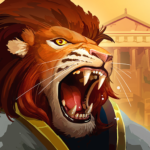 Million Lords Kingdom Conquest – Strategy War MMO   APK MOD (Unlimited Money) 3.0.17