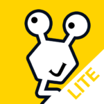 MiniJoy Lite APK MOD (Unlimited Money) 3.6.5