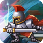 Miragine War   APK MOD (Unlimited Money) 7.6