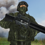 Mission Games – US Army Commando Attack Game APK MOD (Unlimited Money) 1.0