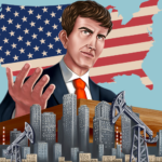 Modern Age – President Simulator APK MOD (Unlimited Money) 1.0.49