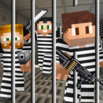 Most Wanted Jailbreak APK MOD (Unlimited Money) 1.76