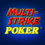 Multi-Strike Poker™ | #1 Free Video Poker APK MOD (Unlimited Money) 4.0.0