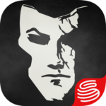 Murderous Pursuits APK MOD (Unlimited Money) 1.0