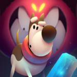 My Diggy Dog 2 APK MOD  1.2.9 (Unlimited Money)