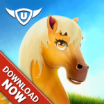 Dinosaur Park – Primeval Zoo  0.2.15 APK Free Download MOD for android