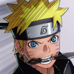 NARUTO X BORUTO NINJA TRIBES APK MOD (Unlimited  1.1.4 Money)
