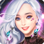 나우(NOW) : REMEET APK MOD (Unlimited Money) 1.2.21.565