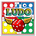 New Ludo APK MOD (Unlimited Money) 1.5.369