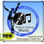 New Michael Jackson Songs APK MOD (Unlimited Money) 5.0