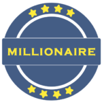New Millionaire 2020 – Quiz Game APK MOD (Unlimited Money) 2.2
