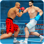 Ninja Punch Boxing Warrior: Kung Fu Karate Fighter APK MOD (Unlimited Money) 3.1.7