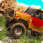 Offroad Xtreme Jeep Driving Adventure APK MOD (Unlimited Money) 1.1.5