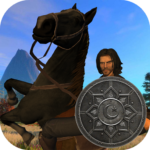 Osman Gazi   APK MOD (Unlimited Money) 1.0