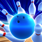 PBA® Bowling Challenge APK MOD (Unlimited Money) 3.8.10