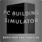 PC Building Simulator (PC Tycoon)  APK MOD (Unlimited Money) 3.11