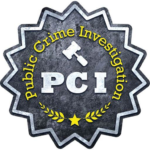 PCI AGENT Enquêtes criminelles APK MOD (Unlimited Money) 1.1.0
