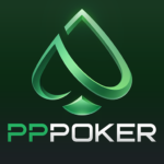 PPPoker-Free Poker&Home Games APK MOD (Unlimited Money) 3.3.0