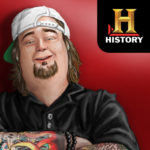 Pawn Stars: The Game APK MOD (Unlimited Money) 1.1.54