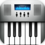 Piano APK MOD (Unlimited Money) 1.0.2.1