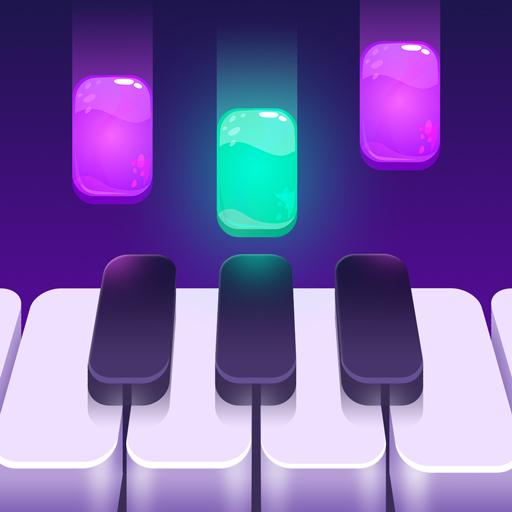 Piano – Play & Learn Music  APK MOD (Unlimited Money) 2.14