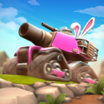 Pico Tanks: Multiplayer Mayhem APK MOD (Unlimited Money) v 40.3.0