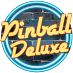 Pinball Deluxe: Reloaded APK MOD (Unlimited Money) 2.0.5