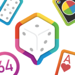 PlayJoy Ludo, dominoes, Uno, Chinchón and more  APK MOD (Unlimited Money) 1.0