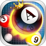 Pool Ace – 8 Ball and 9 Ball Game APK MOD (Unlimited Money) 1.16.4