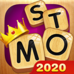 Pro des Mots APK MOD (Unlimited Money) 3.928.163