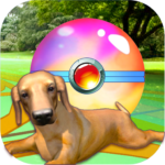 Puppy GO APK MOD (Unlimited Money) 2.8