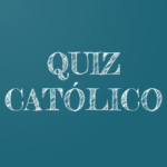 Quiz Católico APK MOD (Unlimited Money) 2020.01.03
