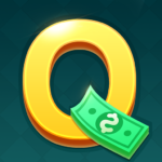 Quizdom – Trivia more than logo quiz! APK MOD (Unlimited Money) 1.6.1