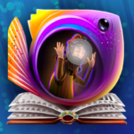 Quran Stories for Kids ~Tales of Prophets & Games APK MOD (Unlimited Money) 2.5