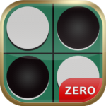 REVERSI ZERO free classic game APK MOD (Unlimited Money) 2.14.2