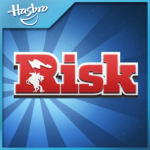 RISK: Global Domination APK MOD (Unlimited Money) 2.5.0
